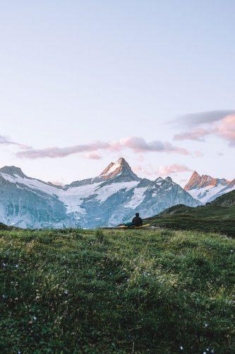 Bachalpsee-Grindelwald-yanickkuchler